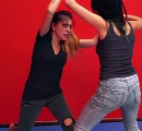DEFEATED-Wrestling-girls-–-New-comers!-Valerie-Vs-Eden-Mal-(11)