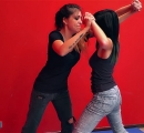 DEFEATED-Wrestling-girls-–-New-comers!-Valerie-Vs-Eden-Mal-(17)