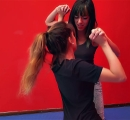 DEFEATED-Wrestling-girls-–-New-comers!-Valerie-Vs-Eden-Mal-(5)