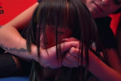 DEFEATED-Wrestling-girls-–-New-comers!-Valerie-Vs-Eden-Mal-(21)