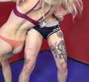 DEFEATED-Wrestling-Match-ends-into-limp-play---Stella-Vs-Lilith-(2)