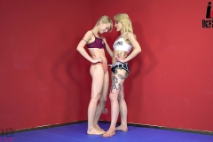 DEFEATED-Wrestling-Match-ends-into-limp-play---Stella-Vs-Lilith-(1)