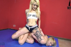 DEFEATED-Wrestling-Match-ends-into-limp-play---Stella-Vs-Lilith-(36)