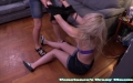 CONSTANCE-wrong-house-limp-time---Keri-(14)