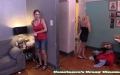 CONSTANCE-wrong-house-limp-time---Keri-(2)