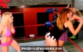 HHPRO-xcw32completeHQ0386