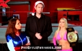 HHPRO-xcw33completeHQ0159