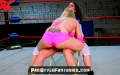 HHPRO-xcw33completeHQ0591