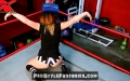 HHPRO-xcw33completeHQ0679