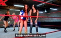 HHPRO-xcw33completeHQ1132