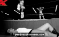 HHPRO-xcw-37-COMPLETE-FINAL-(16)