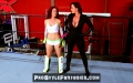 HHPRO-xcw-37-COMPLETE-FINAL-(25)