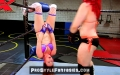 HHPRO-xcw-39-complete-HD-(28)