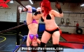 HHPRO-xcw-39-complete-HD-(29)
