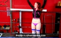 HHPRO-xcw-39-complete-HD-(3)