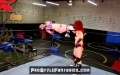 HHPRO-xcw-39-complete-HD-(36)