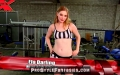 HHPRO-xcw-SEANSONS-BEATINGS-(13)