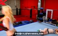 HHPRO-xcw-SEANSONS-BEATINGS-(19)