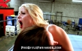 HHPRO-xcw-SEANSONS-BEATINGS-(24)