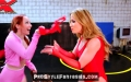 HHPRO-xcw-SEANSONS-BEATINGS-(3)