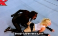 HHPRO-xcw-SEANSONS-BEATINGS-(31)