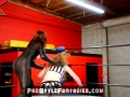 HHPRO-xcw-SEANSONS-BEATINGS-(39)