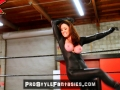 HHPRO-xcw-SEANSONS-BEATINGS-(40)