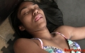 BaeFight---Ynes-Knock-Out-(18)
