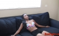 BaeFight---Ynes-Knock-Out-(22)
