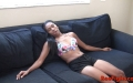 BaeFight---Ynes-Knock-Out-(23)