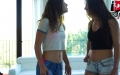 DEFEATED-You-can't-stop-me---Alexa-Julia-(2)