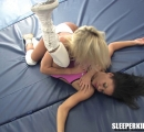 SKW-YOUNG-vs-JADE-(33)