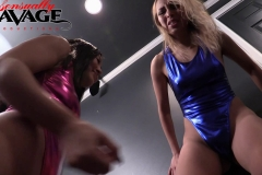 SSP-YOU'RE-BUSTED---coco-sumiko-(28)