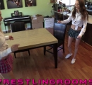 FWR-SCHOOL-GIRL-SQUABBLE-(3)