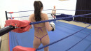 FWR-THONG-BOXING-BEAUTIES-002