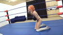 FWR-THONG-BOXING-BEAUTIES-007