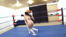 FWR-THONG-BOXING-BEAUTIES-010