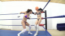 FWR-THONG-BOXING-BEAUTIES-011