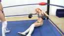 FWR-THONG-BOXING-BEAUTIES-013