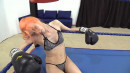 FWR-THONG-BOXING-BEAUTIES-015