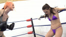 FWR-THONG-BOXING-BEAUTIES-020