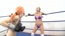 FWR-THONG-BOXING-BEAUTIES-021