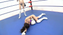 FWR-THONG-BOXING-BEAUTIES-024