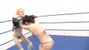 FWR-THONG-BOXING-BEAUTIES-026