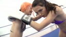 FWR-THONG-BOXING-BEAUTIES-028
