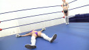 FWR-THONG-BOXING-BEAUTIES-031