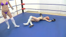 FWR-THONG-BOXING-BEAUTIES-035