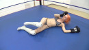 FWR-THONG-BOXING-BEAUTIES-036
