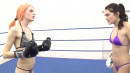 FWR-THONG-BOXING-BEAUTIES-038