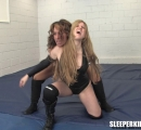 SKW-BLACK-VELVETS-VICTIM-#-2---Allie-Parker-(10)